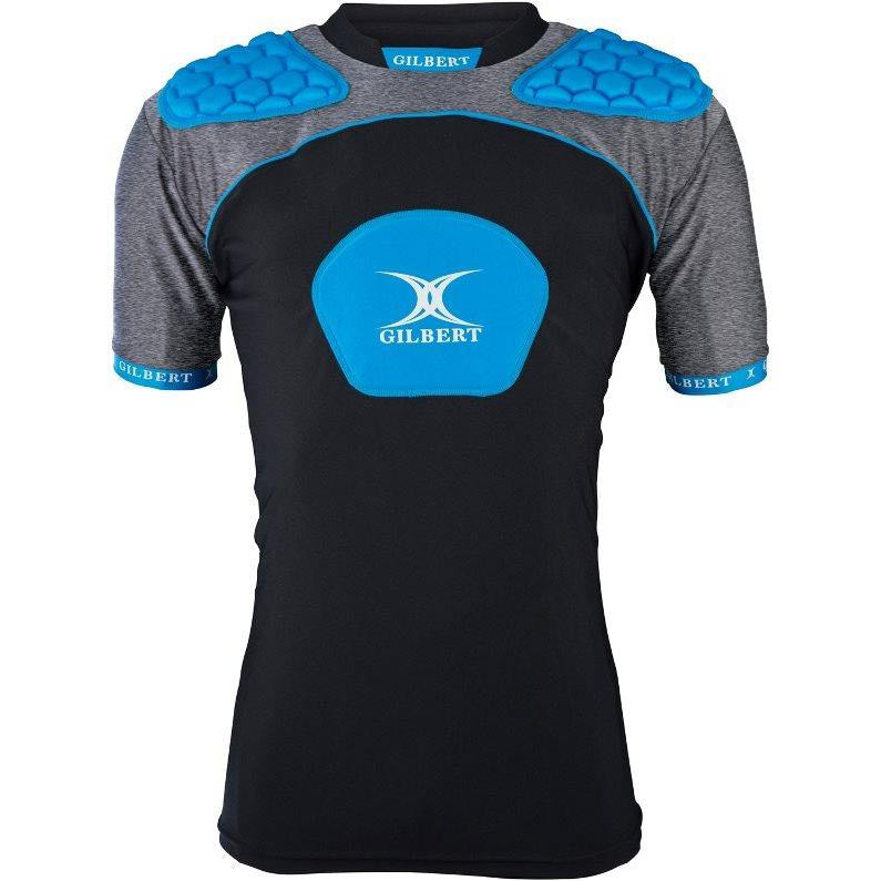 Atomic V3 Rugby Body Armour Senior