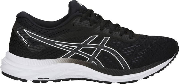 Asics Gel- Excite 6 Ladies Running Shoes