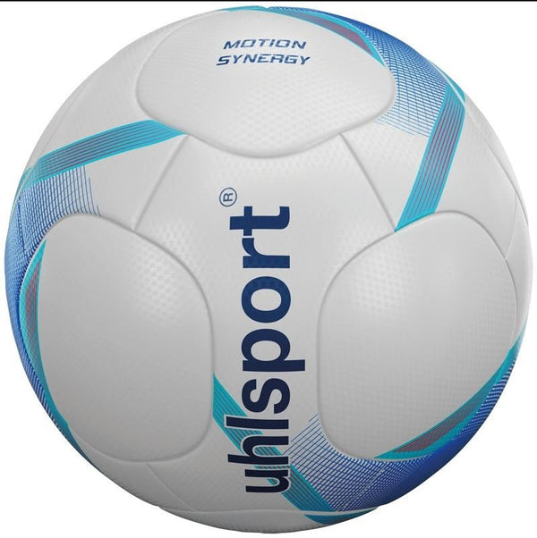 Uhlsport Motion Synergy Match Football