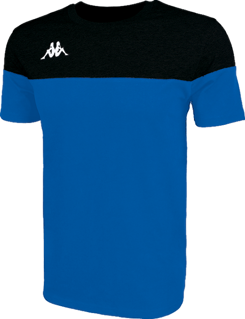 Kappa Siano T-Shirt Juniors