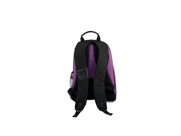 Little Mo Hockey Bag - Purple