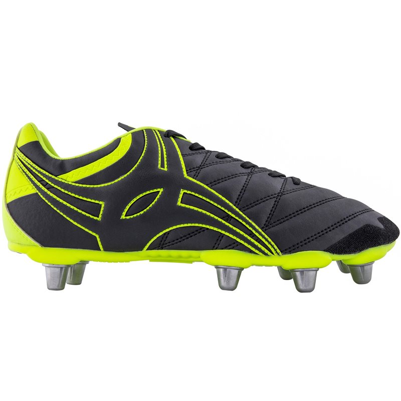 Sidestep X9 Rugby Boot