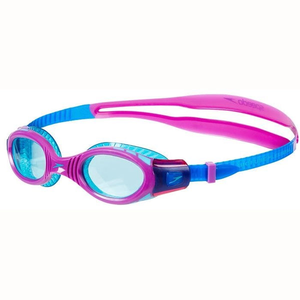 Speedo Futura Flexiseal Biofuse Junior Goggles
