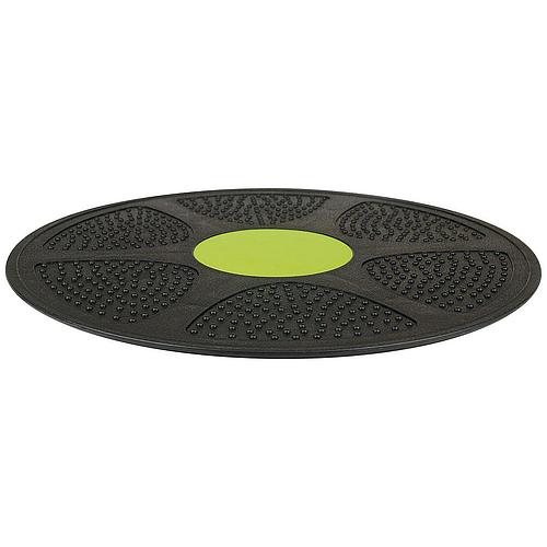 Urban Fitness  Wobble Board -DS