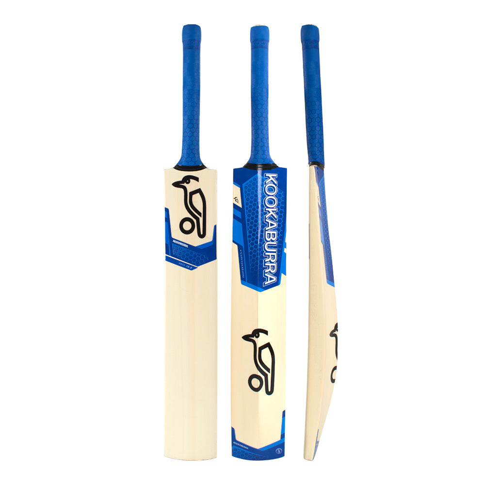 Kookaburra  Pace 10.0 Cricket Bat -DS