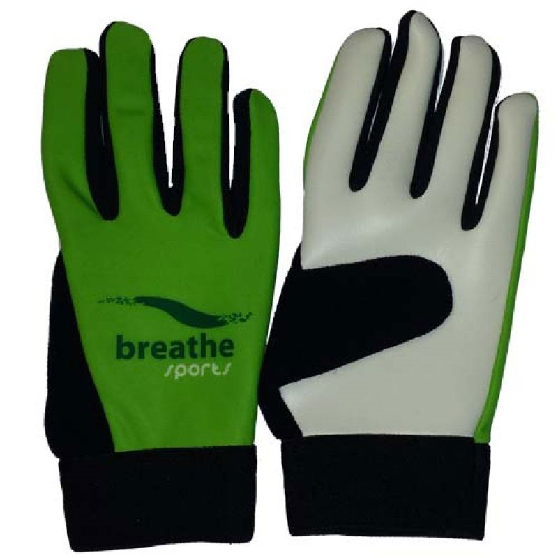 Gaa Glove - Green