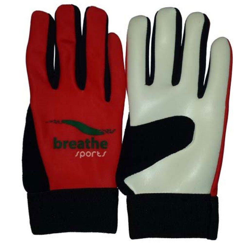 Gaa Glove - Red