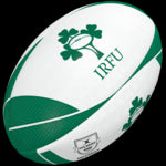 Ireland Supporters Ball