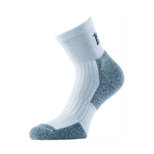 Mens Ultimate Performance Running Sock