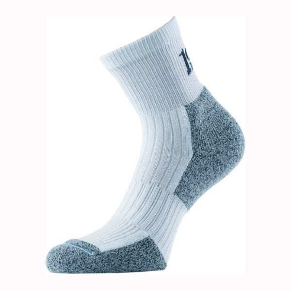 1000 Mile Mens Ultimate Performance Running Sock