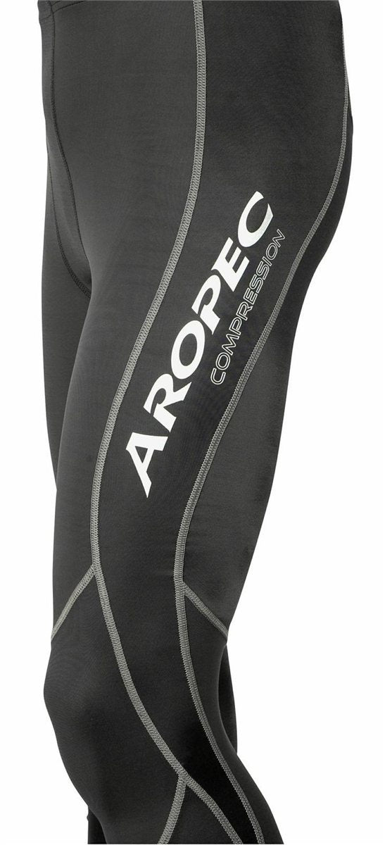 Aropec Compression Tights