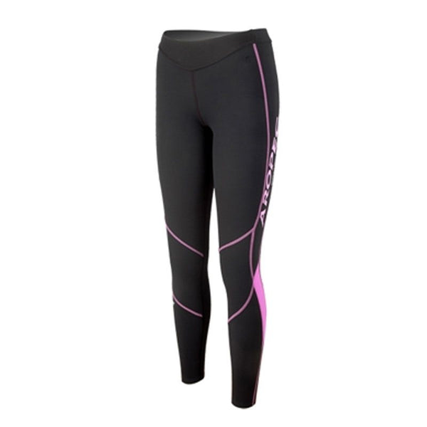 Aropec Ladies Compression Tights