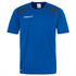 Goal Polyester Training Shirt