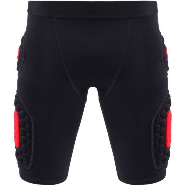 Canterbury Cold Combat Baselayer Rugby Shorts