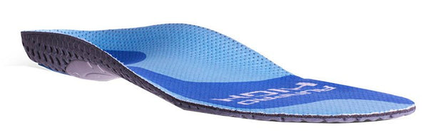 Run Pro High Arch Insoles