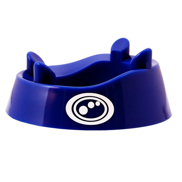 Optimum Standard Kicking Tee