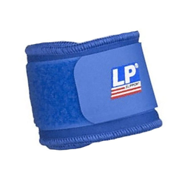 LP Supports Neoprene Tennis Elbow Support - 701