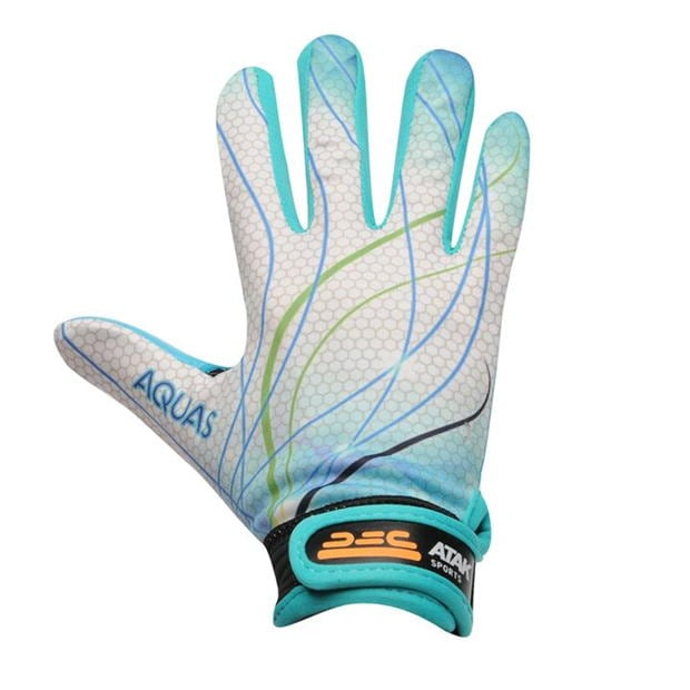 Aqua Gloves - Snr