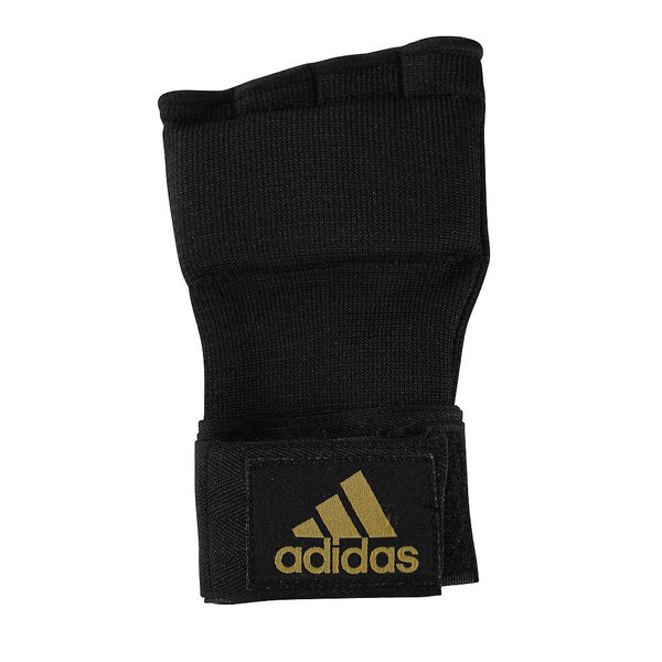 Adidas Boxing Super Inner -DS