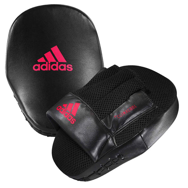 Adidas Boxing Focus Mitts -DS