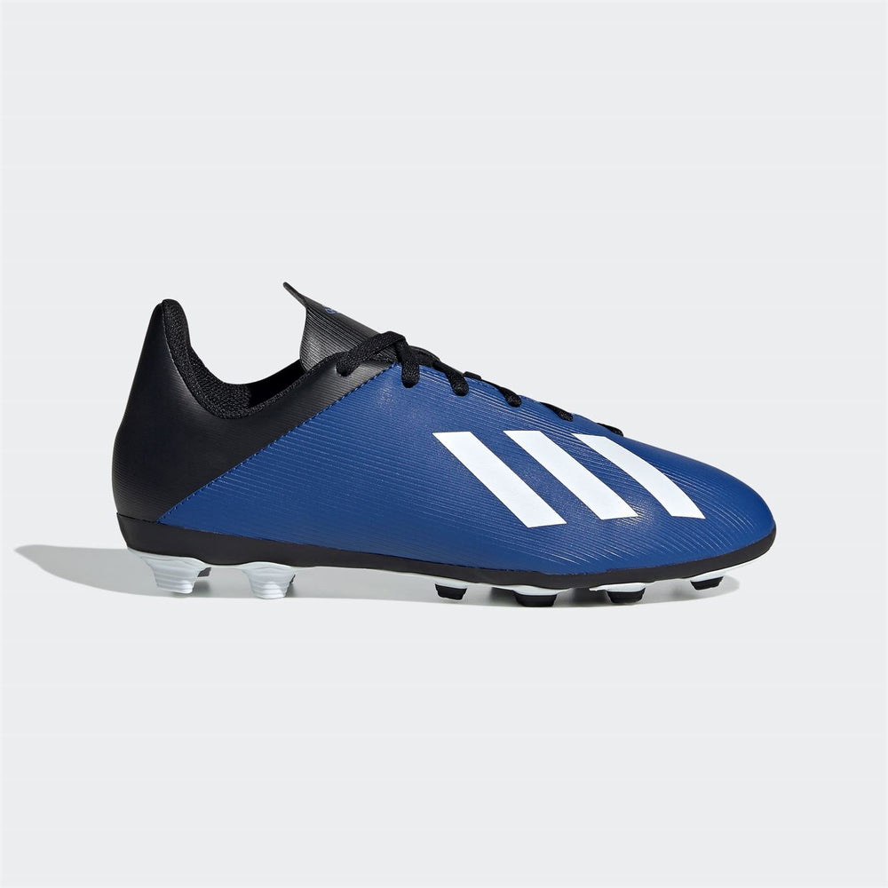 X 19.4 Junior FG Football Boots