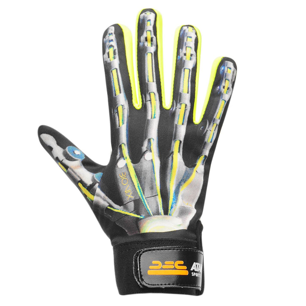 Bionix Gloves - Snr
