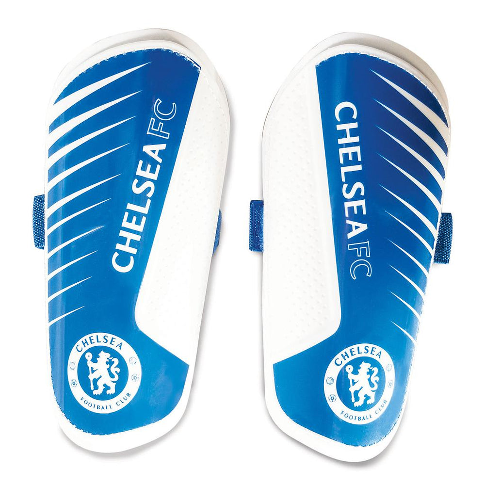 Chelsea Slip In Guards -DS