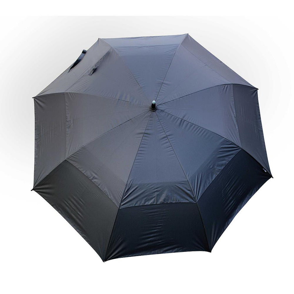 Masters TourDri GR 32 Inch UV Umbrella -DS