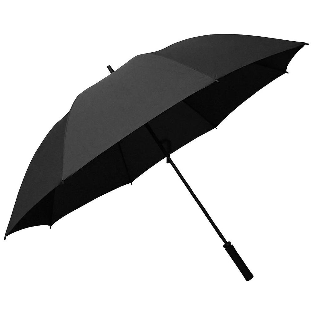 Fiberglass Golf Umbrella  -DS