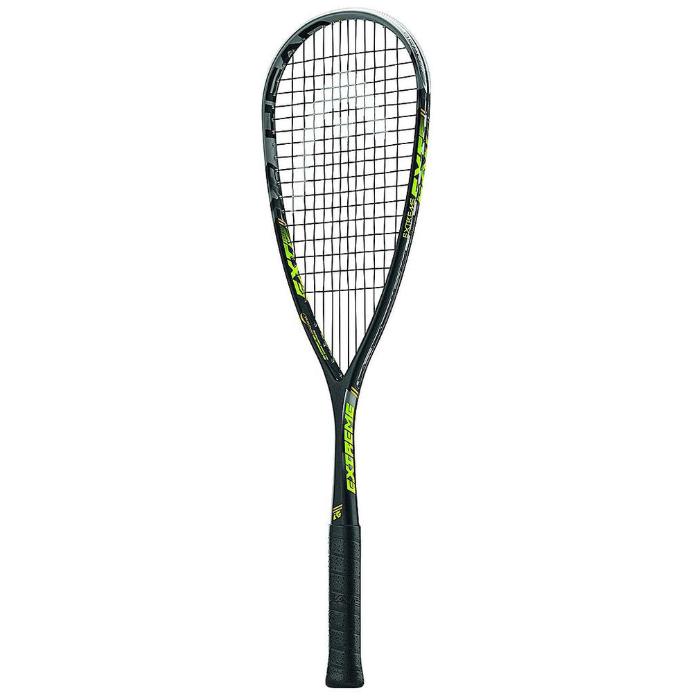 Head Extreme 145 Squash Racket -DS