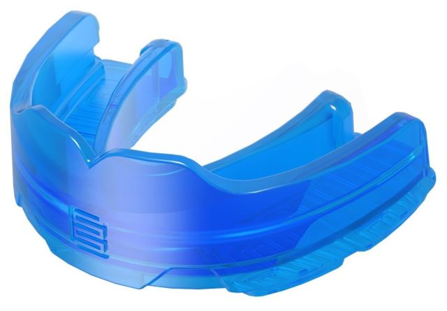 Makura Lithos Pro Fixed Braces Mouthguard -DS