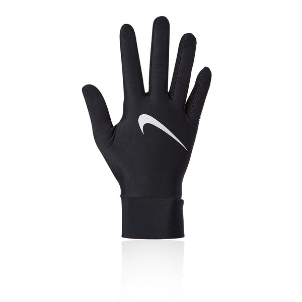 Women's Lightweight Tech Running Glove