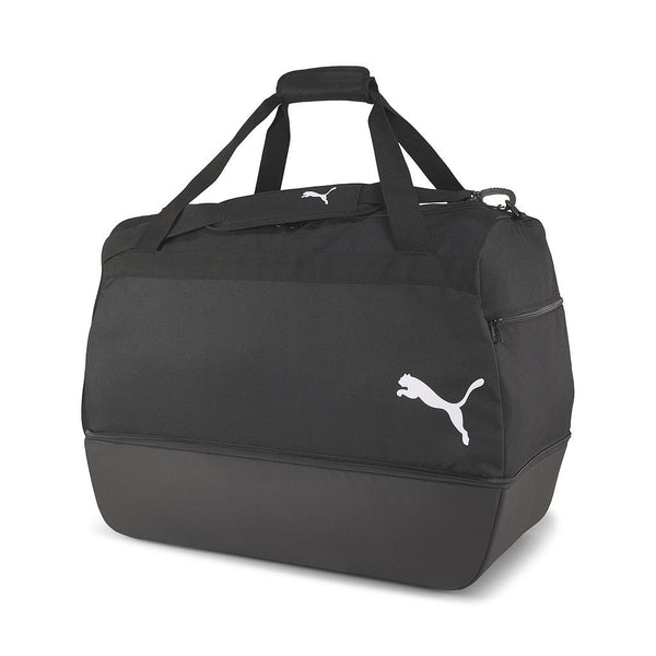 Puma Team Goal 23 Teambag with Boot Compartment -DS