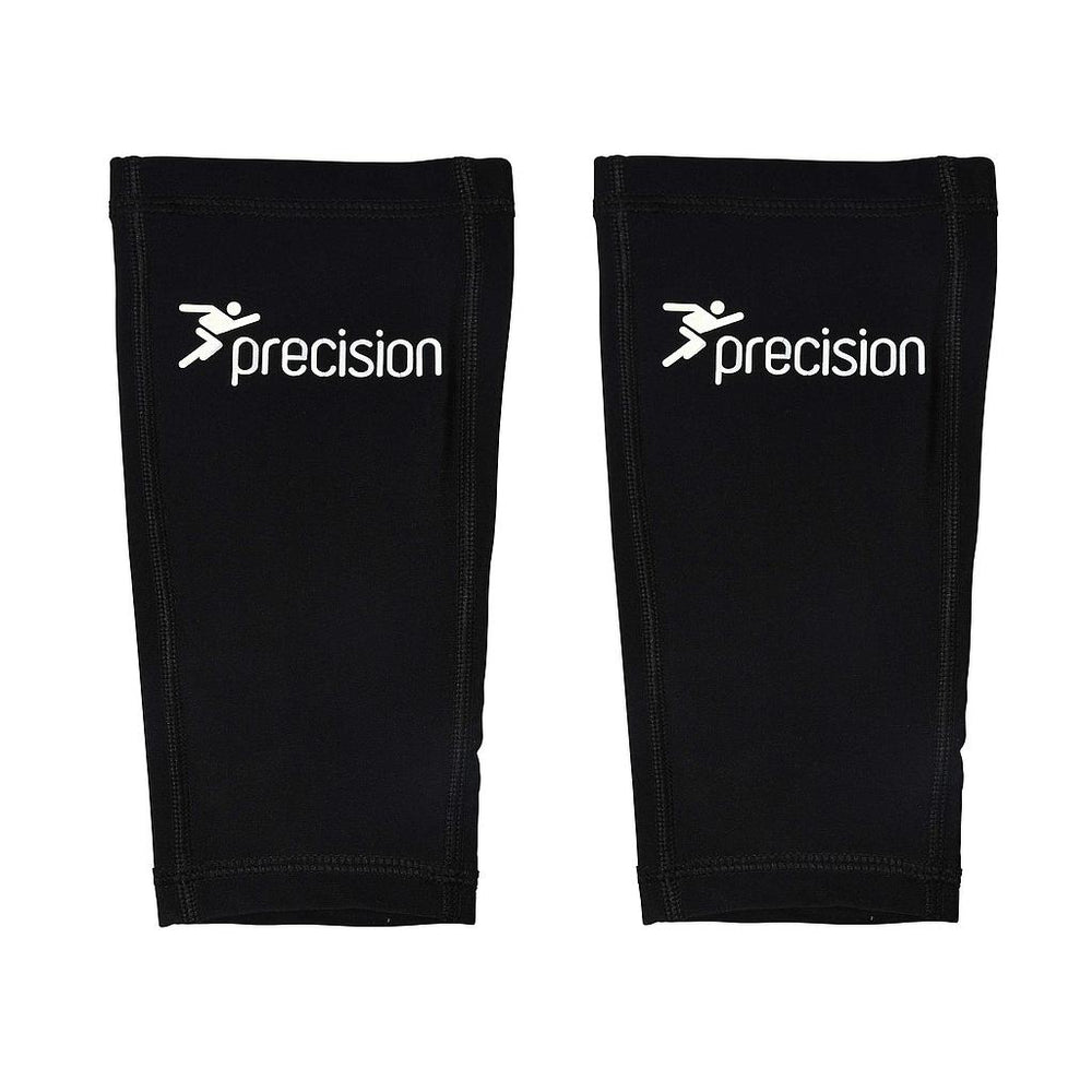 Precision Pro Matrix Shinguard Sleeves -DS