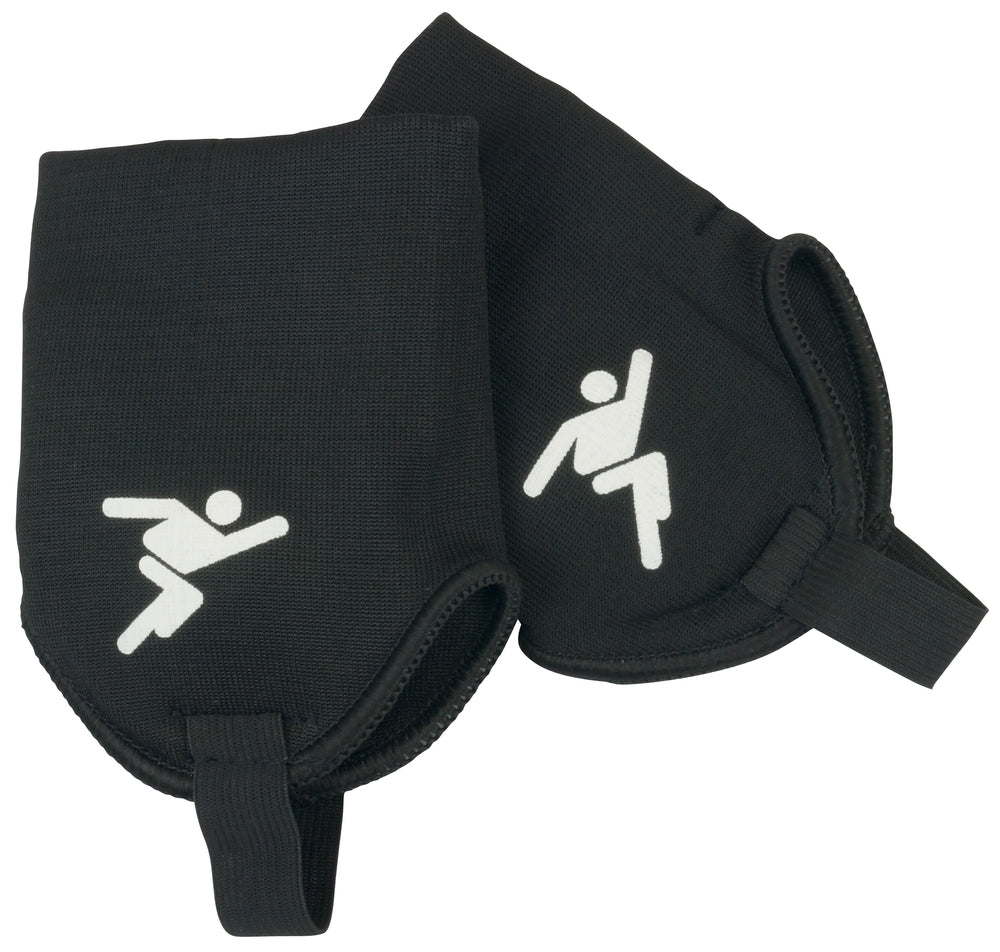 Precision Ankle Protectors -DS
