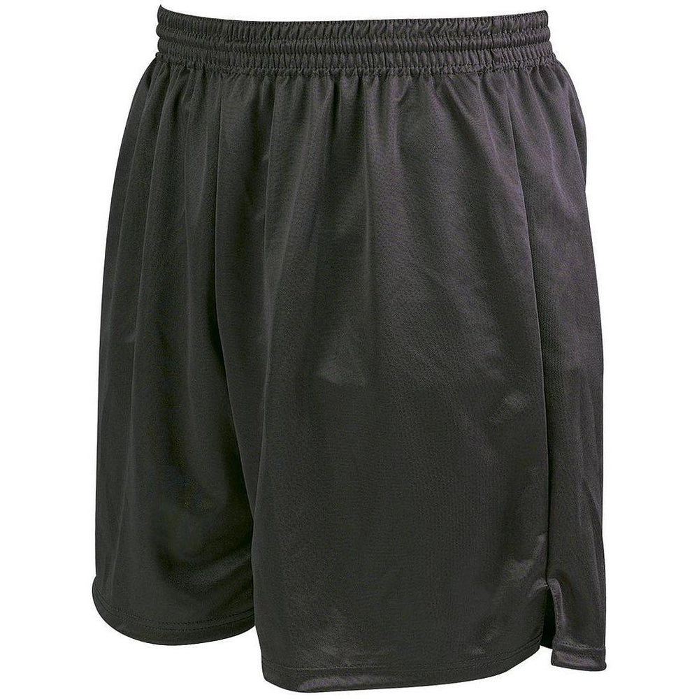 Precision Attack Shorts Adult -Black-DS