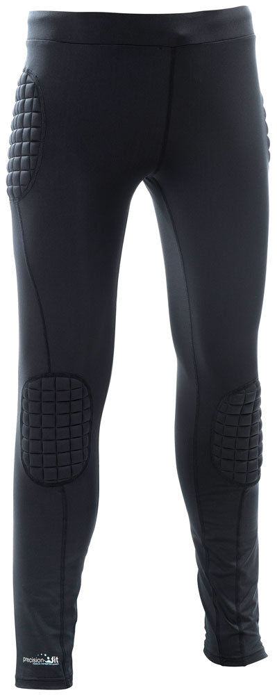 Precision Padded Baselayer G K Trousers Adult -DS