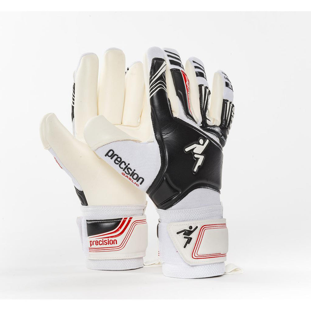 Precision Fusion Scholar Junior Gaelic GK Gloves -DS