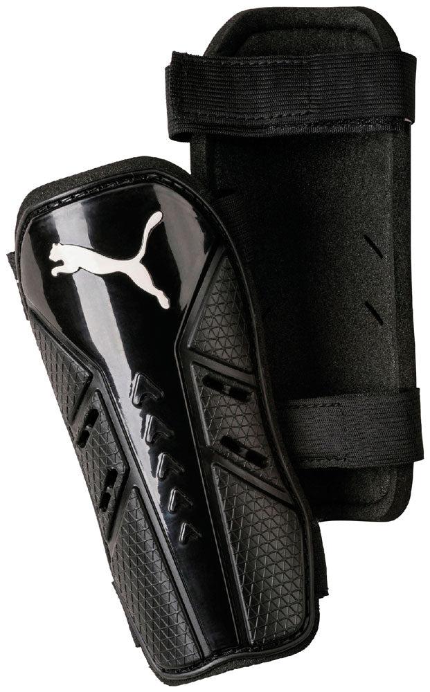 Puma Pro Training II Slip In Guards
