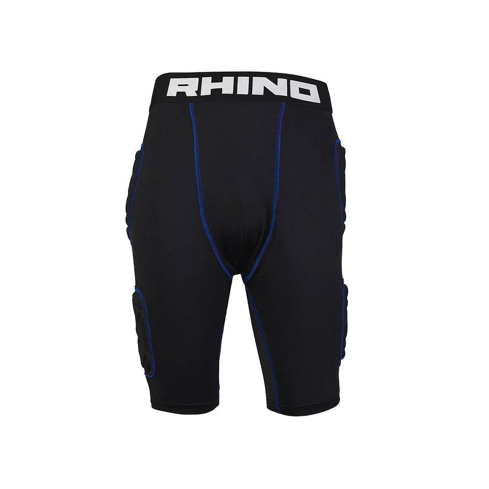 Rhino Hurricane Protection Shorts Junior -DS