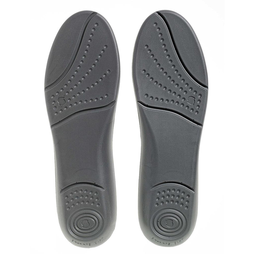 Sorbothane Cush N Step Insoles -DS