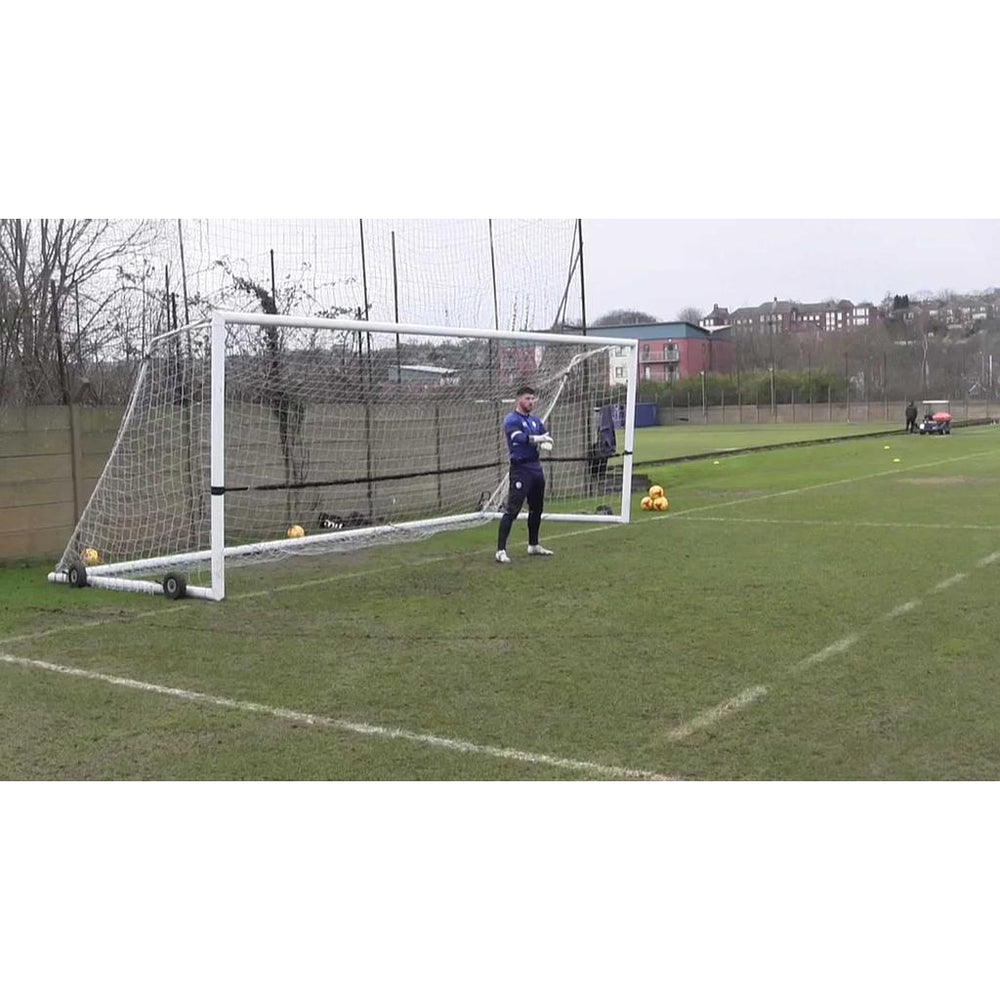 Precision Goalkeepers Bungee Kit -DS