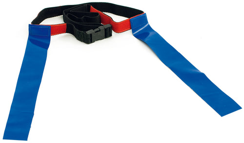 Precision Rugby Tag Belt -DS