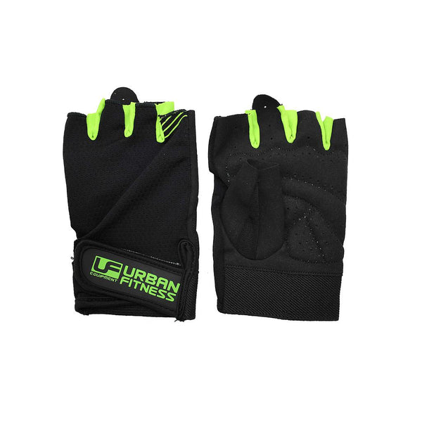 Urban Fitness Training Glove -DS