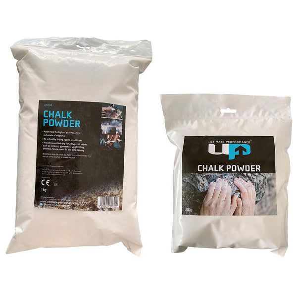 Ultimate Performance Fine Chalk Powder -DS
