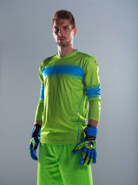 Eliminator Goalkeeper Shirt