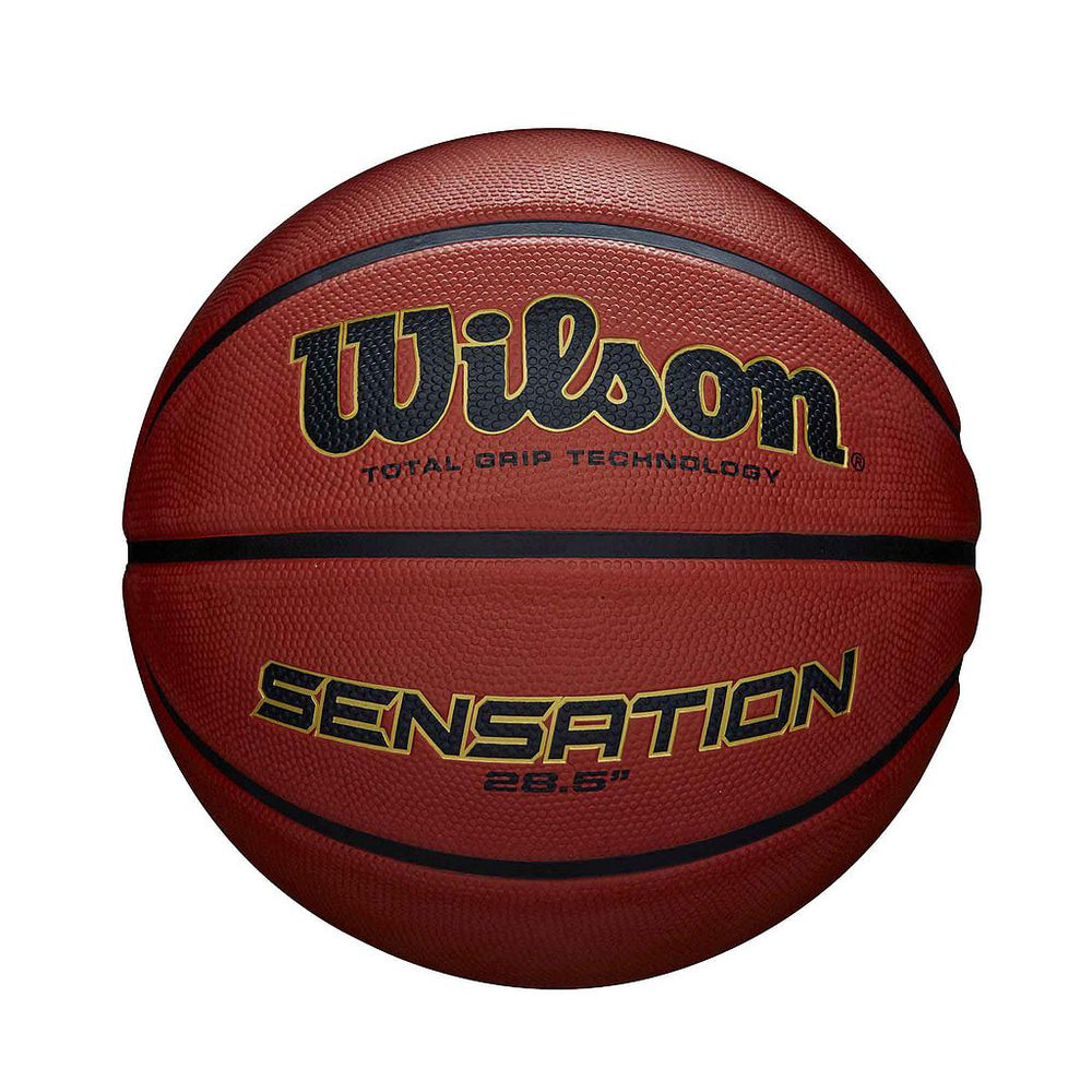 Wilson Sensation Basketball 6 -DS