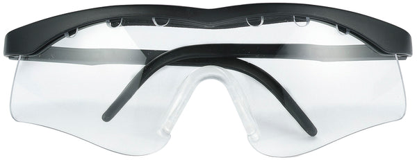 Wilson Jet Goggles -DS