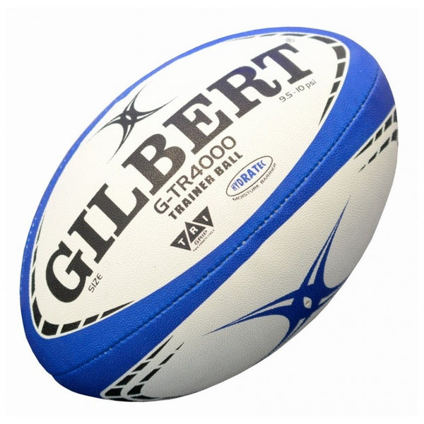 G-TR4000 Rugby Ball