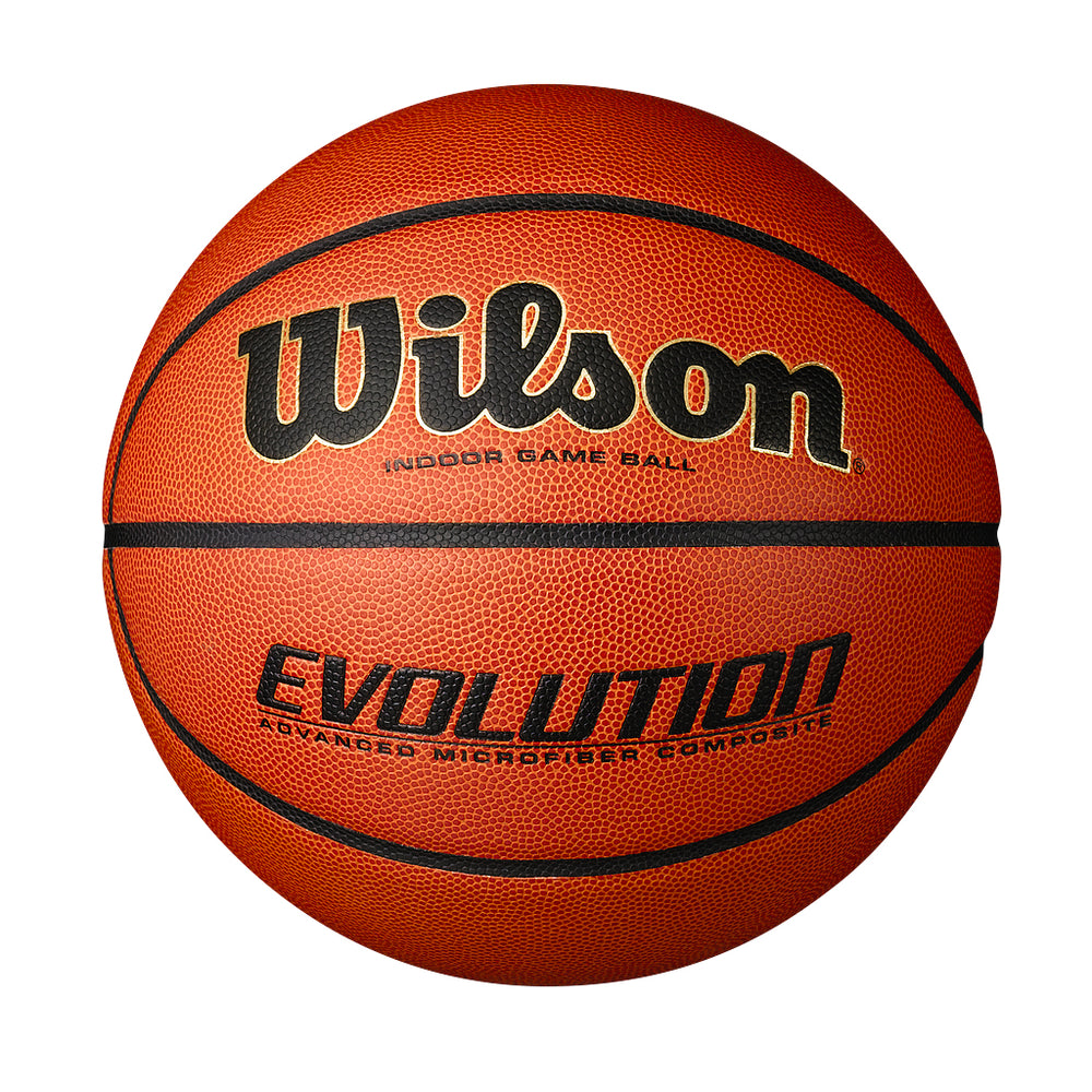 Evolution Basketball - DS